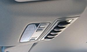 Schalterpanel Dachhimmel VW Amarok