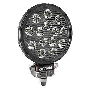 osram-dam-12539089_LEDriving_Reversing_V