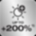osram-dam-6725415_AM_Icon_Whiter_200_Plu