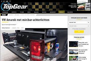 TopGear_Holland.jpg