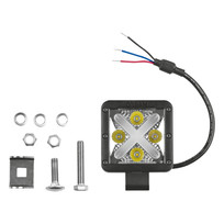 Osram Arbeitsscheinwerfer MX85-SP_LEDDL101-SP
