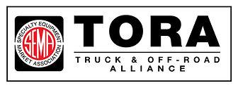 member-logo-download-jpg-tora.jpg