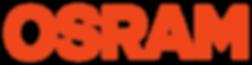 2000px-Osram_Logo.svg.png
