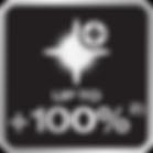 osram-dam-6725411_AM_Icon_Light_100_Plus
