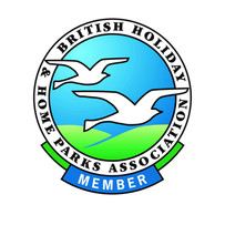 We are a BH&HPA Member