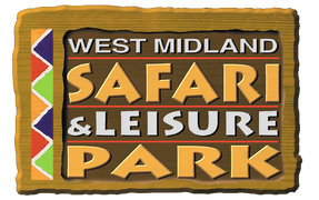 WM Safari Park