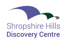 Discovery Centre - Craven Arms