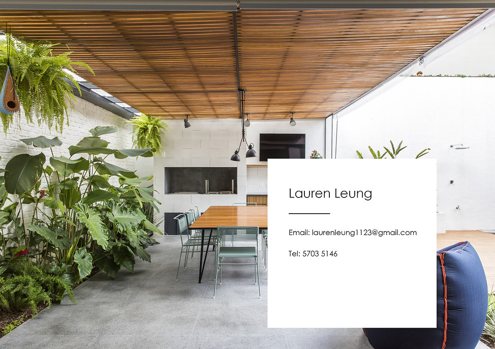 Lauren Leung_07.jpg