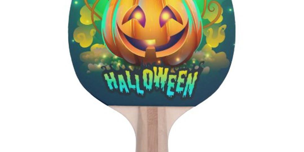 THEMED: Halloween HardbaTT Tourney!