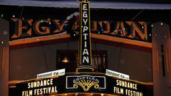 Sundance-38