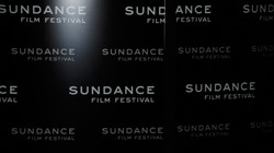 Sundance-8