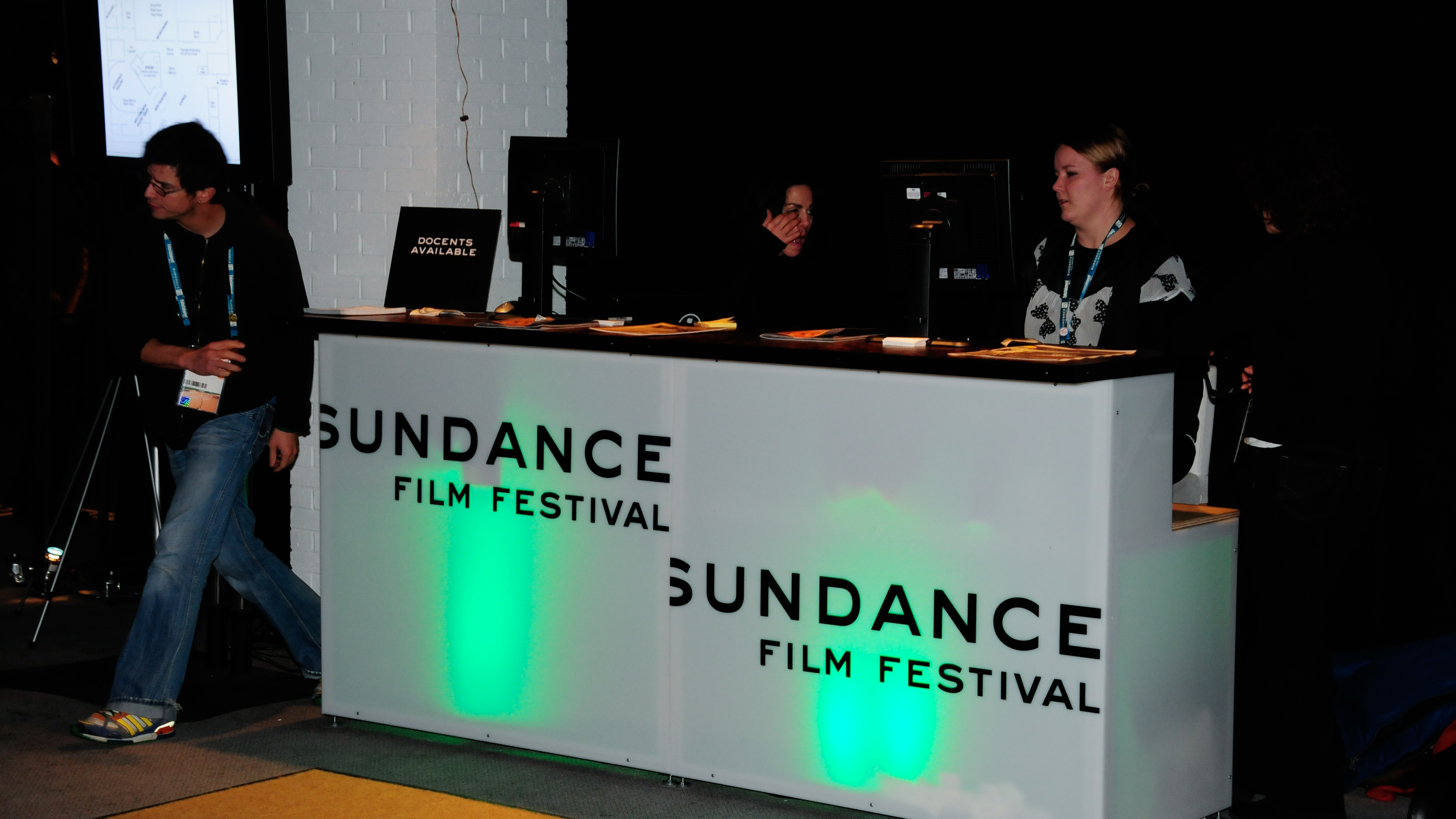 Sundance-13