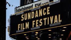 Sundance-21