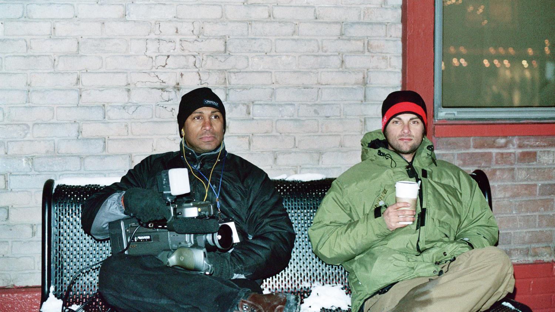 Sundance-5