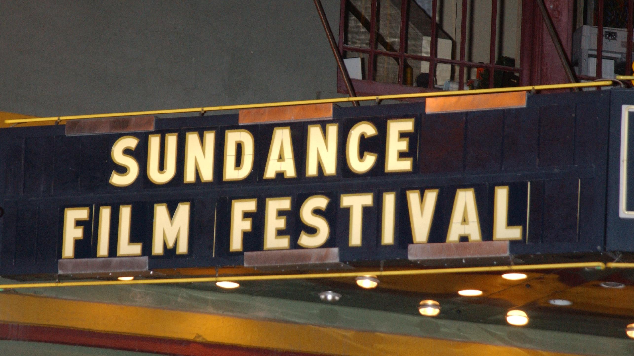 Sundance-49