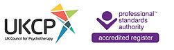 Janine Miller UKCP accredited psychotherapist