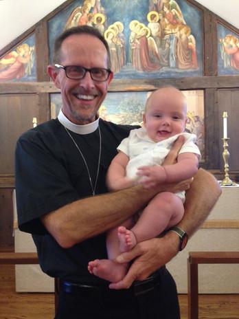 julian barr baptism 2.jpg