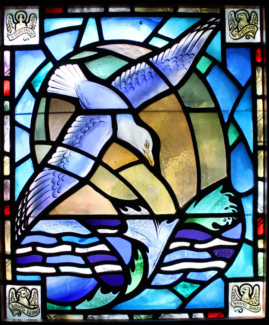 seagull stained glass copy.jpg