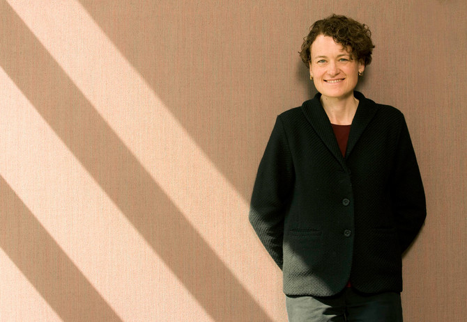 Anita McGahan.jpg
