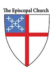 Episcopal-Church-shield-graphic.jpg
