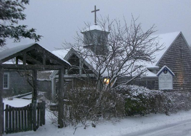 snow_covered_church.jpg