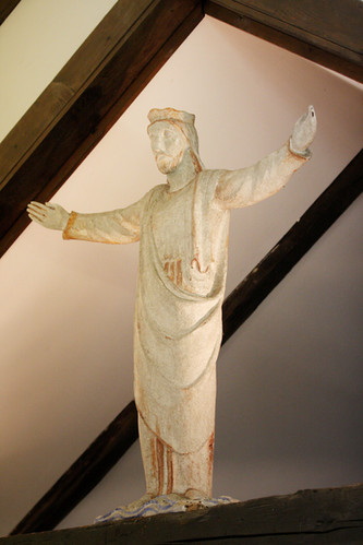 Christ Outstetched Arms 2.jpg