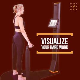 Scanner - Visualize Your Hard Work.jpg