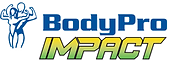 BodyImpactPro Logo Stacked.png