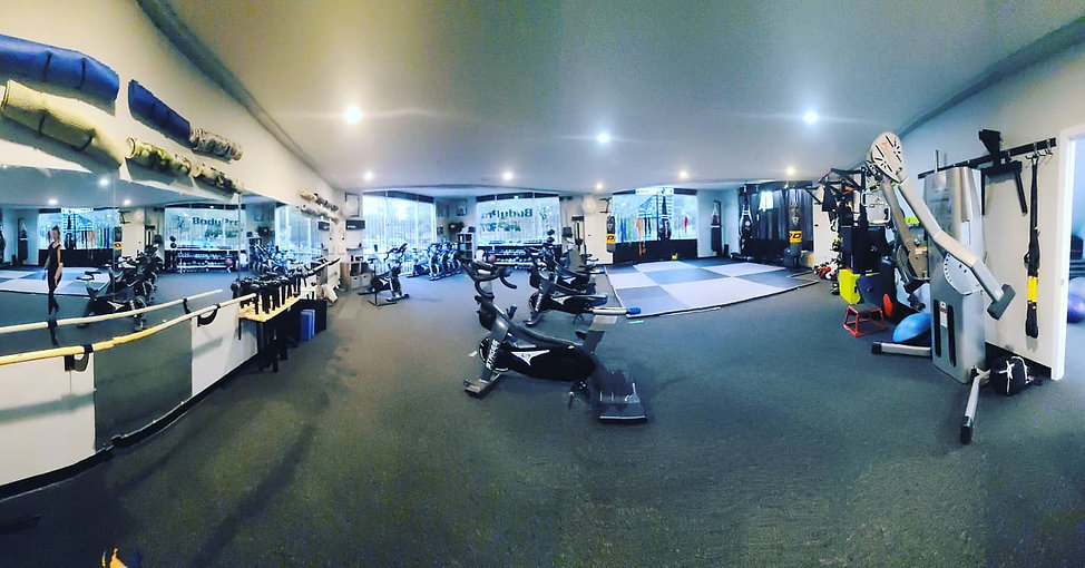 BodyPro IMPACT Group Room.jpg