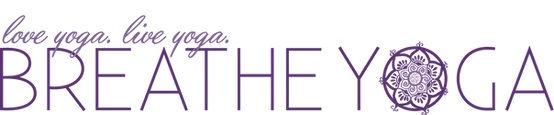 BreatheYoga Logo.jpg