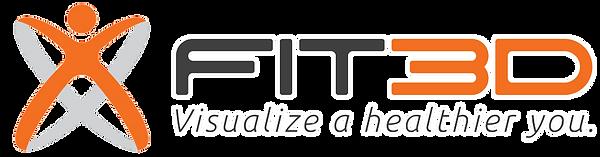 fit3d logo.png