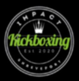 Impact kickboxing.jpg