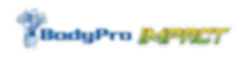 BodyImpactPro Logo Horiz.png