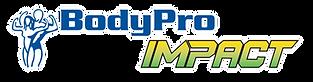 BodyImpactPro Logo oFFSET.png
