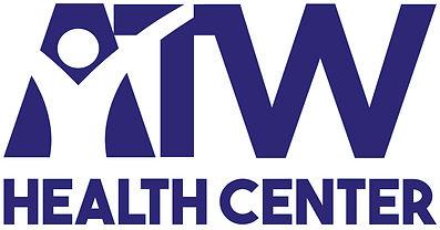 ATW Full Logo Final Blue (2).jpg
