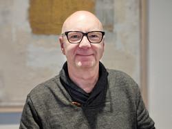 Manfred Olbrisch