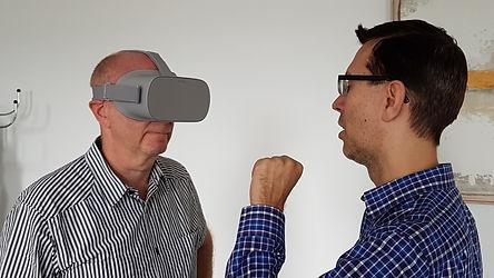 VR-Brillentest.jpg