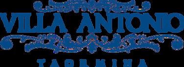 Logo di Villa Antonio Taormina