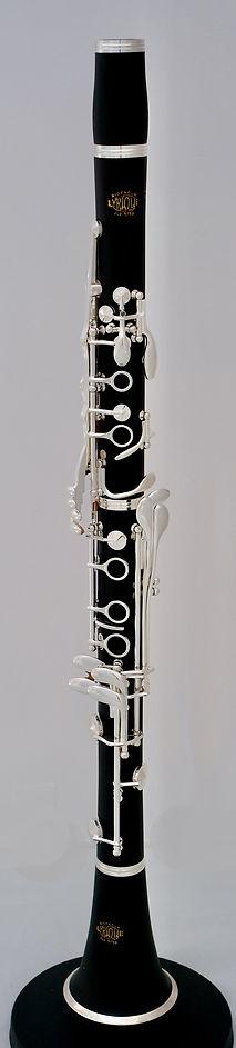 A clarinet web copy.jpg