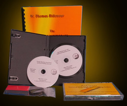 DVDshot