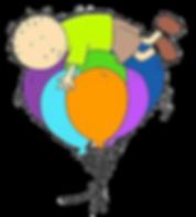 Rubeopballontransparant.png