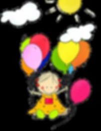 Rutjeballontrans.png