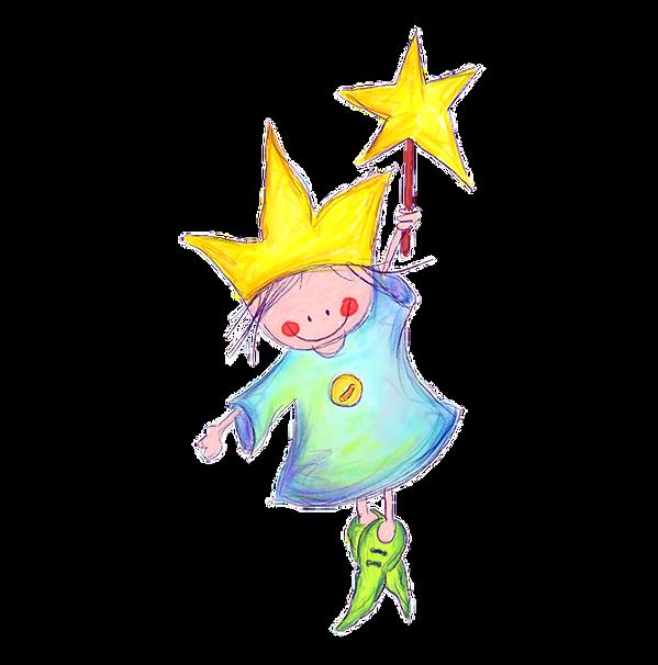 prinsekind tekening.png