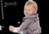 Babytrans2.png
