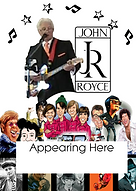 Appearing Here Poster.png