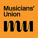 mu_logo orange.png