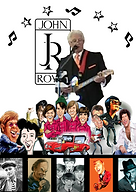 John Royce poster winter 2018-2019 rev i