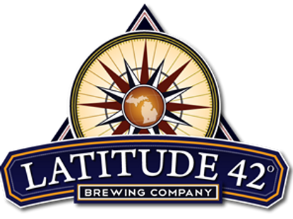 $50 Gift Card to Latitude 42