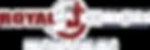 logo-white-4.png