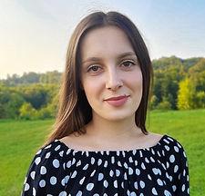 AlmaAhmetovic-New Student 2020-2021.jpg